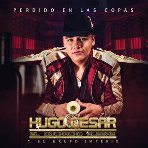 Hugo Cesar 歌手頭像
