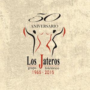 Los Jateros 歌手頭像