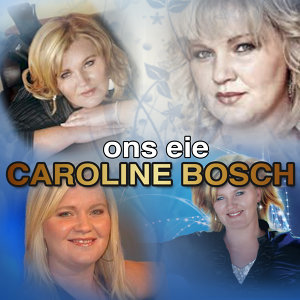 Caroline Bosch 歌手頭像