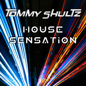 Tommy Shultz 歌手頭像