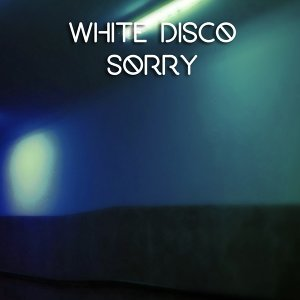 White Disco 歌手頭像