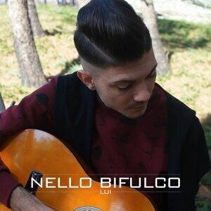 Nello Bifulco 歌手頭像