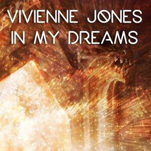 Vivienne Jones 歌手頭像