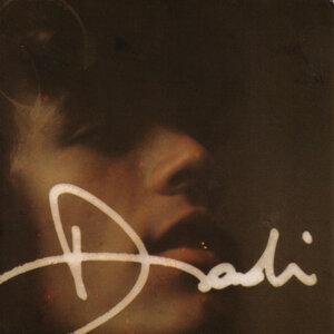 Dadi 歌手頭像