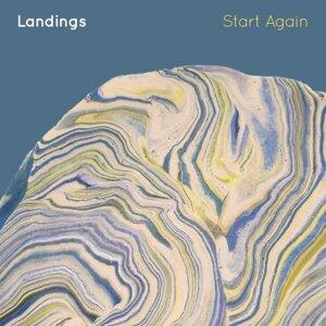 Landings 歌手頭像