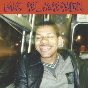 KutMasta Kurt presents MC Blabber 歌手頭像