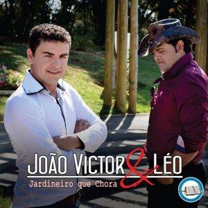 João Victor & Léo 歌手頭像