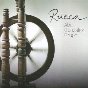 Abi González Grupo 歌手頭像