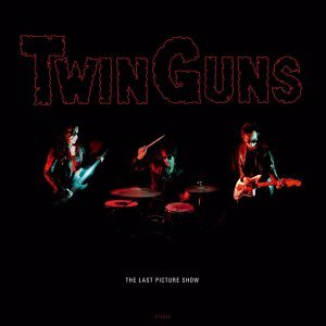 Twin Guns 歌手頭像
