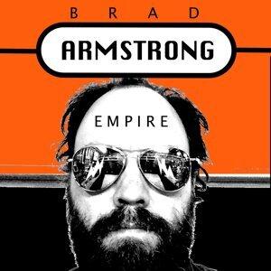 Brad Armstrong 歌手頭像