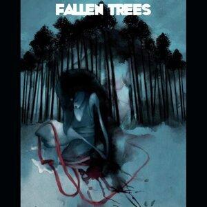 Fallen Trees 歌手頭像