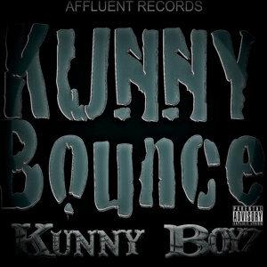 Kunny Boyz 歌手頭像