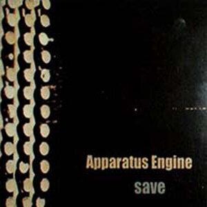 Apparatus Engine 歌手頭像