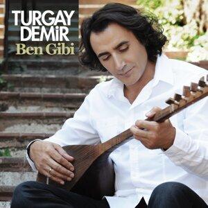 Turgay Demir 歌手頭像