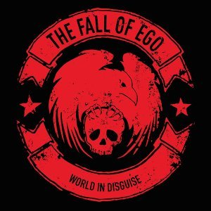 The Fall of Ego 歌手頭像