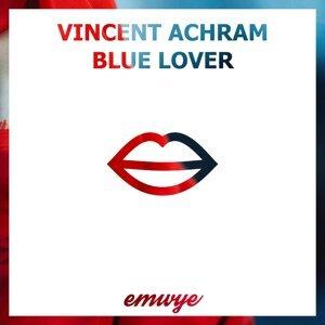 Vincent Achram 歌手頭像