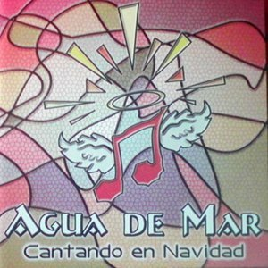 Agua de Mar 歌手頭像