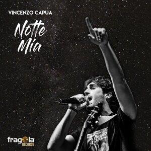 Vincenzo Capua 歌手頭像