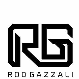 Rod Gazzali 歌手頭像