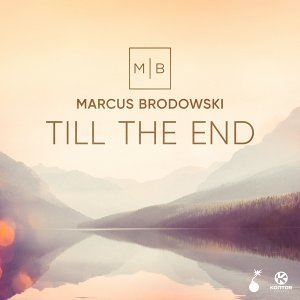 Marcus Brodowski 歌手頭像