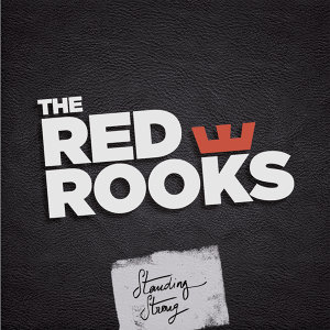 The Red Rooks 歌手頭像