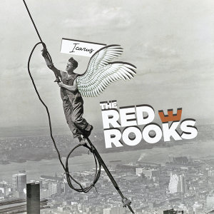 The Red Rooks