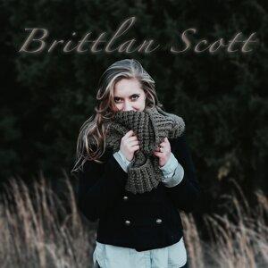 Brittlan Scott 歌手頭像