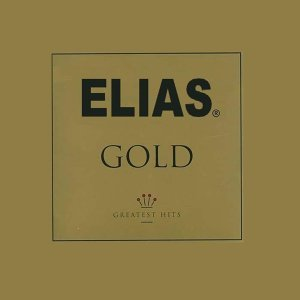 Elias: The Band 歌手頭像