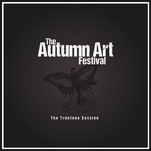 The Autumn Art Festival 歌手頭像