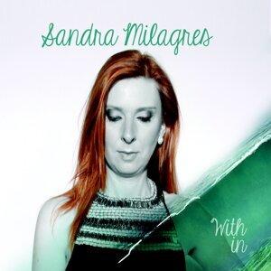Sandra Milagres 歌手頭像
