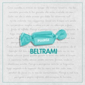 Beltrami 歌手頭像