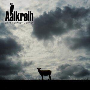 Aalkreih 歌手頭像