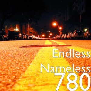 Endless Nameless 歌手頭像