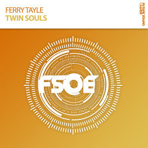 Ferry Tayle
