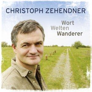Christoph Zehendner 歌手頭像