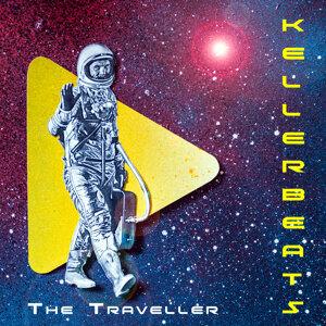 Kellerbeats 歌手頭像
