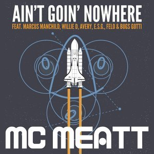 MC Meatt 歌手頭像