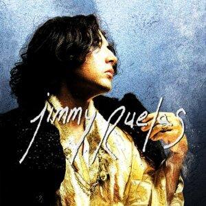Jimmy Ruelas 歌手頭像