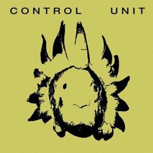 Control Unit 歌手頭像