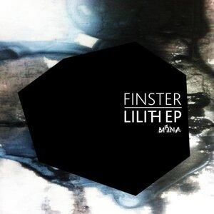 Finster 歌手頭像
