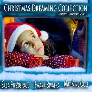 "Ella Fitzgerald, Frank Sinatra & Nat ""King"" Cole 歌手頭像"