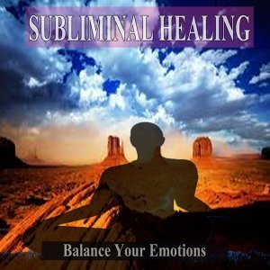 Subliminal Healing Group 歌手頭像