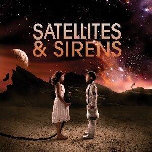 Satellites Sirens 歌手頭像
