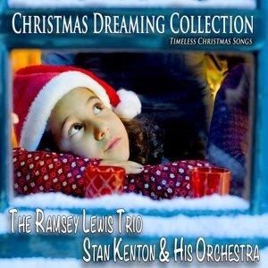 The Ramsey Lewis Trio & Stan Kenton & His Orchestra 歌手頭像