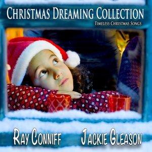 Ray Conniff & Jackie Gleason 歌手頭像