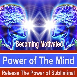 Power of the Mind Subliminal Messages 歌手頭像
