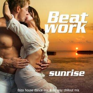 Beatwork & Jean Mare 歌手頭像