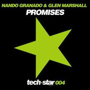 Nando Granado & Glen Marshall 歌手頭像