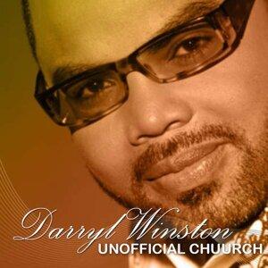 Darryl Winston 歌手頭像