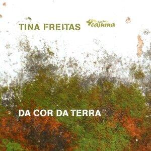 Tina Freitas 歌手頭像